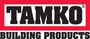 TAMKO Building Prod Logo.preview
