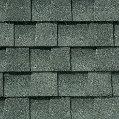 Timberline_Natural_Shadow_Slate_12