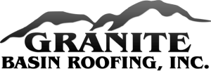 Granite Basin logo